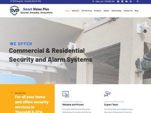 Smart Vision Plus Page Final