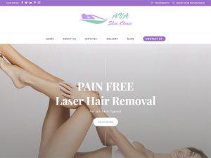Ava Laser Clinic