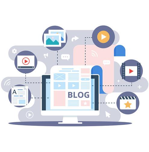 content marketing services in newmarket york region