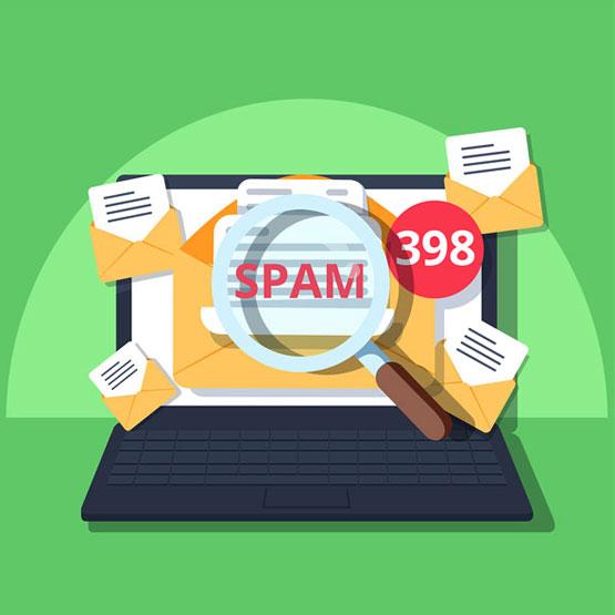 email marketing newmarket york region anti spam
