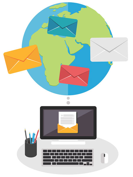 email marketing newmarket york region