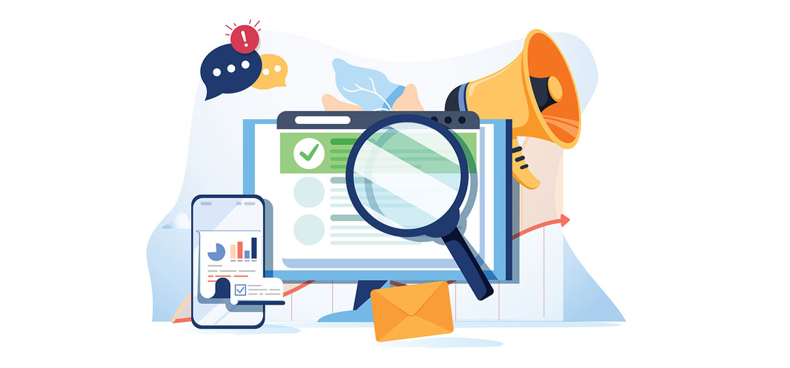 free website seo analysis in newmarket