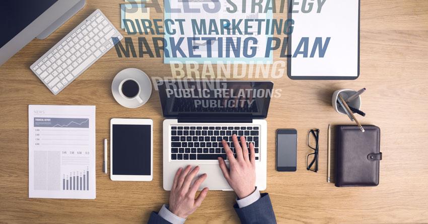 Improve Digital Marketing Strategy With Data