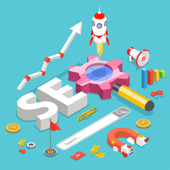 search engine optimization seo newmarket york region