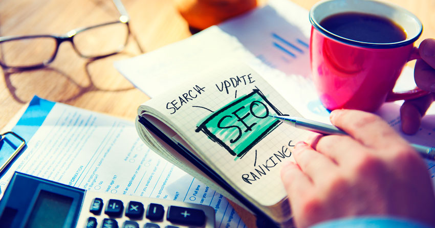 Seo Changes Should Know