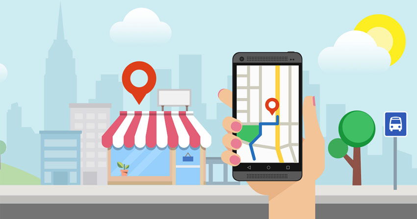 What Is Local Business Optimization And Why Is It Important